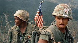 Vietnam War- America | CCR Fortunate Son