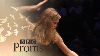 BBC Proms: The 2017 season – in just 4 minutes
