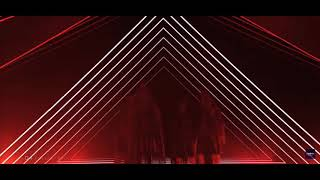 Illuminati Symbols At The Eurovision Song Contest 2019