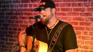 Look At My Truck ( Chase Rice Cover)