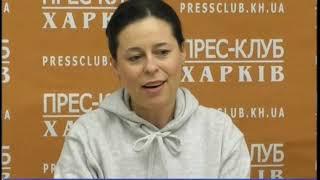 """Объектив-новости"" 16 апреля 2019"
