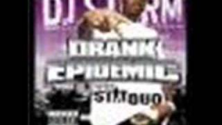 Mic Check 1,2 (Remix) - Young Jeezy & Juelz Santana