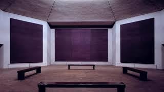 Mark Rothko | Storia del'Arte mentre #iorestoacasa | Carlo Vanoni