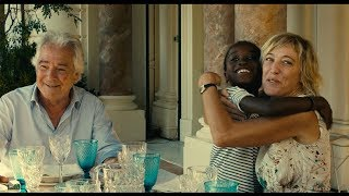 Trailer of Les Estivants (2019)