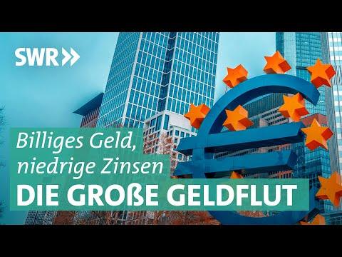 Bodensee urlaub singles