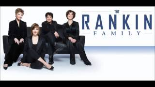 The Rankin Family -The Mull River Shuffle Live from Vancouver BC