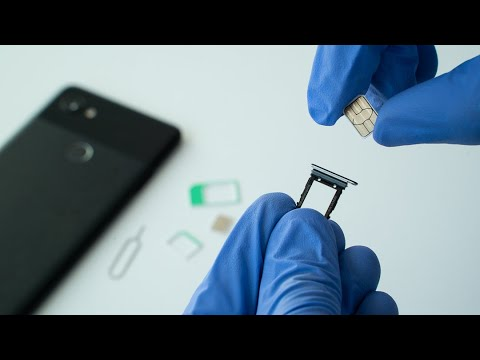 Webinar: An Introduction to Mobile Forensics - YouTube