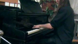 Video Jindra Vosecký - Pokušení