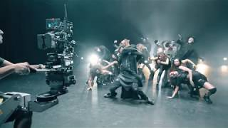 Jason Derulo - If I'm Lucky Part 2 - Official Behind The Scenes - Video Youtube