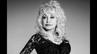 Dolly Parton We Had It All Video
