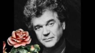 "Conway Twitty - ""Above And Beyond"" (The Call Of Love)"