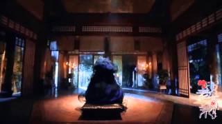 เพลงชั่วฟ้าดินสลาย (地老天荒) ซับไทย - ประกอบซีรีย์เรื่องฮวาเชียนกู่ ตำนานรักเหนือภพ