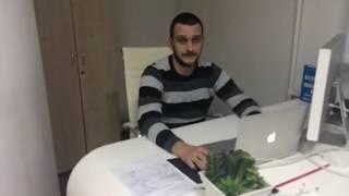 5488. Торгівля ПП Гаврилюк, Гаврилюк Александр Александрович