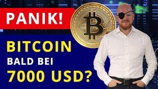 Kannst du Bitcoins mit grunem Punkt kaufen?