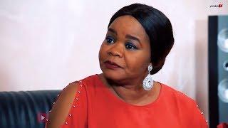 Download Video Obiri Latest Yoruba Movie 2019 Drama Starring Bimbo Oshin | Kemi Afolabi | Murphy Afolabi MP3 3GP MP4