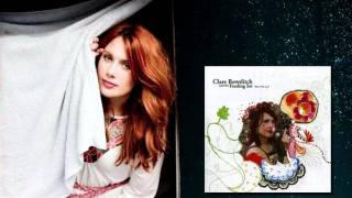 Clare Bowditch - Which Way To Go