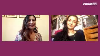 Alessandra Gaeta si racconta: una carriera da danzautrice e direttrice artistica