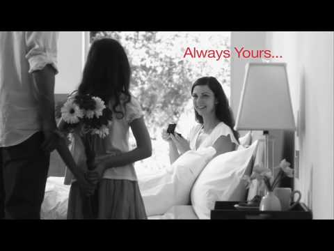 Overstock.com Commercial (2010) (Television Commercial)