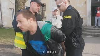HITY POLSKIEGO INTERNETU! CZĘŚĆ 34!