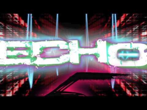 Echo 5 Spoken
