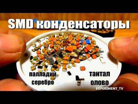 Дифузные изменения печени как лечить