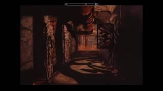 Skyrim Xbox 360 Mod Tamriel Reloaded Interiors para RGH/JTAG