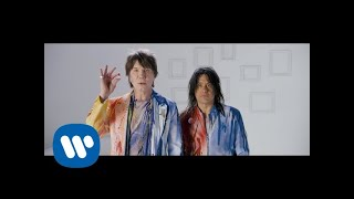 Miracle Pill - Goo Goo Dolls  (Video)