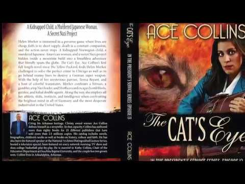 The Cat's Eye Trailer