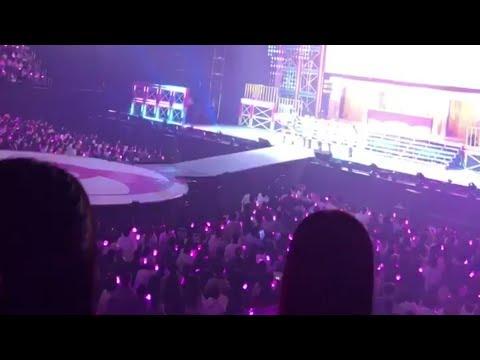 TWICE LIVE IN KOBE, JAPAN - NEWS SLIDE - Video - 4Gswap org