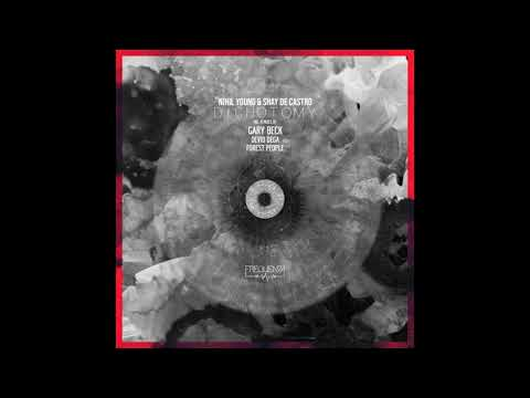 Nihil Young, Shay De Castro - Dichotomy (Gary Beck Remix)