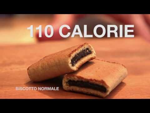 Il menù approssimativo del cibo per perdita di peso