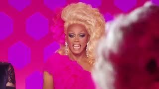 Monique Heart   Variety Show All Stars 4