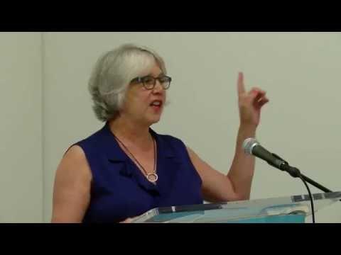 Vidéo de Mary Morris