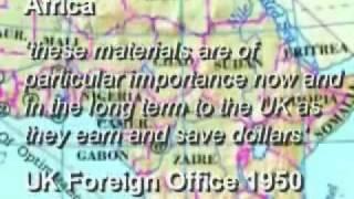 Michael Parenti Myth of UnderDevelopment Video