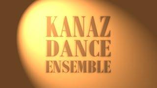 Kanaz Dance Ensemble