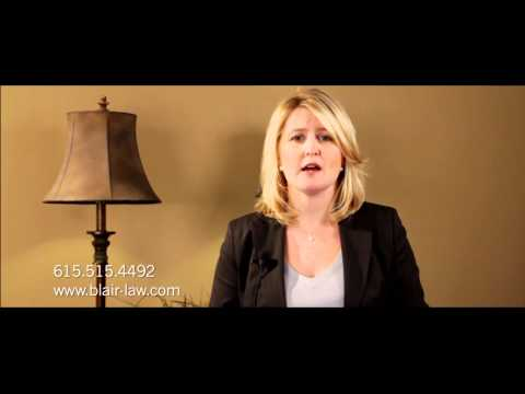 Recovering Damages for Personal Injury - Thumbnail