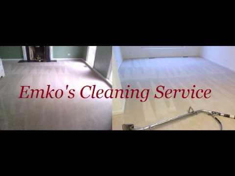 carpet cleaner, office cleaning, naperville, St. Charles, Batavia, Geneva,