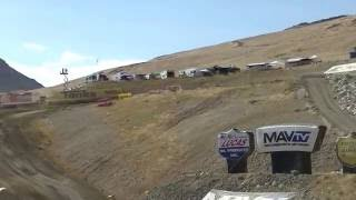 2016 Lucas Oil Offroad Racing Series Round 11 Reno Nv Pro Buggies Part 2