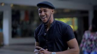 Bongo Star Search 2019 | Ep 5 Dar Es Salaam