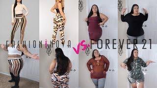 1de2ef1e99e fashion-nova-vs-forever-21-plus-size-haul-