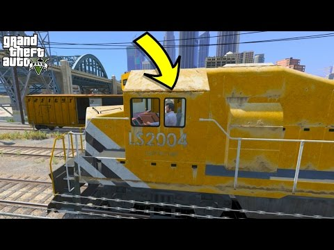 mp4 Job And Train, download Job And Train video klip Job And Train