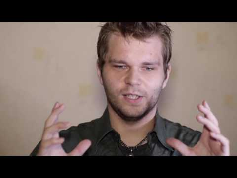 Видео обучения бинарным опционам