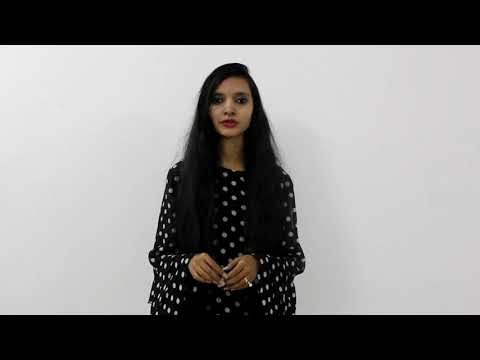 Youth4Work Promotions | Aishwarya Iyer