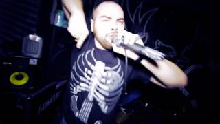 [AMATORY], [AMATORY] feat Bulldog - Момент Истины