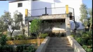 Video del alojamiento Cortijo Nª Sra. De Las Angustias