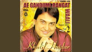Mein Kapde Badal Kar - YouTube