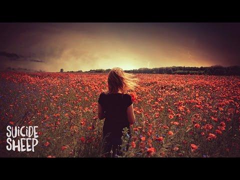 Laura Brehm - Don't Wait (prod. by Evoke)
