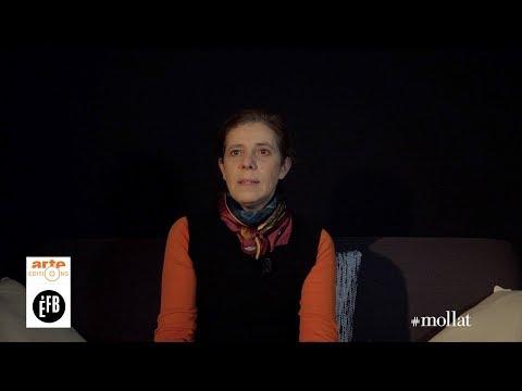 Agnès Bovet-Pavy - Lumières sur la ville : une histoire de l'éclairage urbain