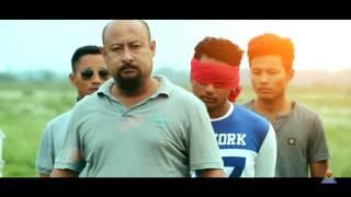 Nepal To Bodoland-OfficialTrailer2016