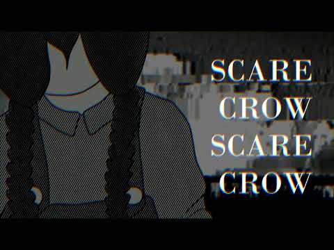 Scarecrow Without a Story - charcolor ft. AVANNA (Vocaloid Original) (HA2020)